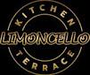 Limoncello Restaurant Logo